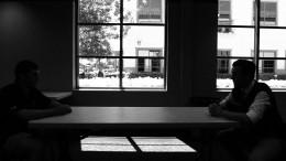 'Interrogation' Short Film
