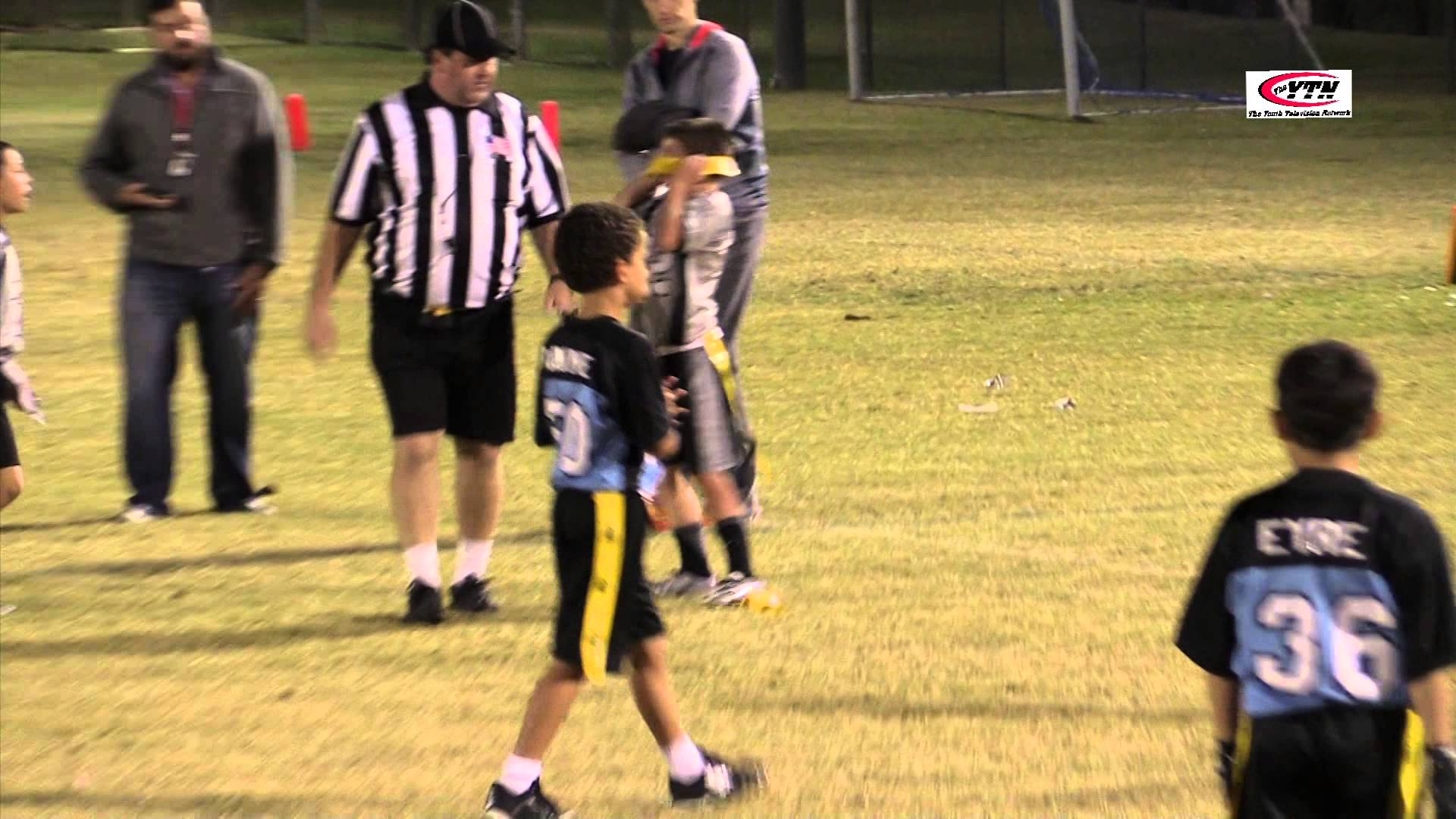 Raiders vs Panthers Championship Playoffs Round 2