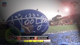 Falcons Redskins Thumbnail