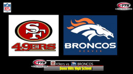 49ers Broncos Thumbnail