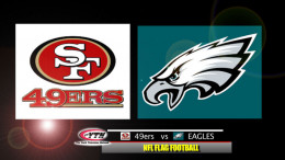 49ers Eagles Revised Thumbnail