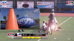 Bills Cowboys Thumbnail