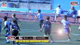 Bills Raiders Thumbnail