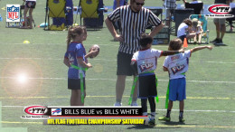 Bills vs Bills Thumbnail