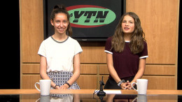 The YTN presents: Broadcast Camp 2018 – Show #1