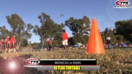 Broncos Rams Thumbnail
