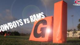 Cowboys Rams Thumbnail