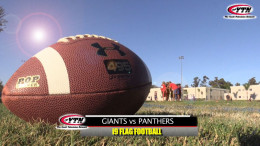 Giants Panthers Thumbnail