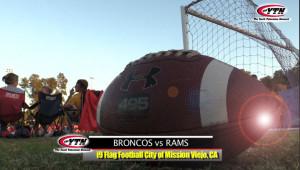 Game 4 Rams Broncos Thumbnail