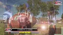 Lions Cowboys Thumbnail