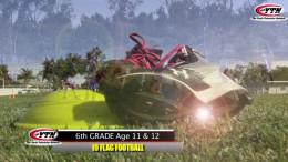 Braydon Game 2 Thumbnail