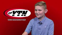 Youth Broadcast Camp 2019 Testimonials – Jett Ohlmeyer