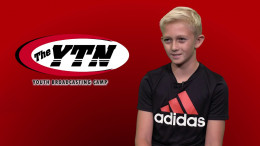 Youth Broadcast Camp 2019 Testimonials – Max Rottach