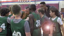 Celtics Knicks Thumbnail