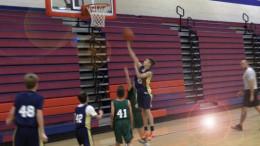 Pelicans Celtics Thumbnail