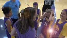 NB8 Lakers Thumbnail