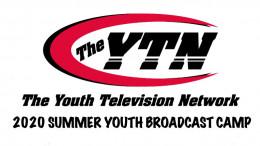 YTN Broadcast Thumbnail