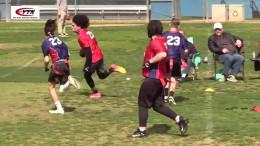 Chiefs vs Cowboys Game Highlights 2-13-2021