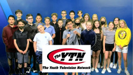 YTN Youth Broadcast Camp Session 1 | 2021
