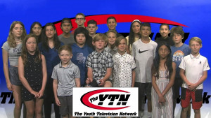 YTN Youth Broadcast Camp Session 2 | 2021